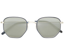 'Alland' Sonnenbrille
