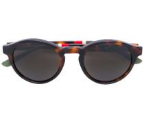 'Orlebar Brown' Sonnenbrille