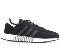 'Marathon Tech' Sneakers