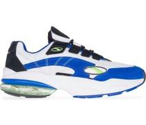 'Cell Venom' Sneakers