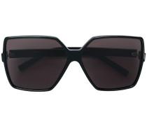 'New Wave 183 Betty' Sonnenbrille