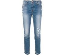 'Babhila 085AH' Skinny-Jeans