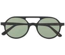 'Reunion II' Sonnenbrille