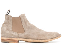 'Standard' Chelsea-Boots