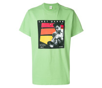'Chets Album' T-Shirt