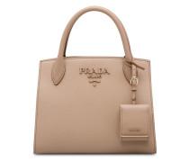 'Monochrome' Handtasche