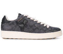'Rexy' Sneakers
