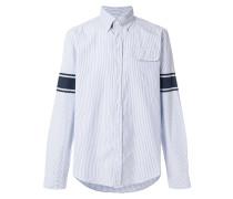 Football Stripe shirt