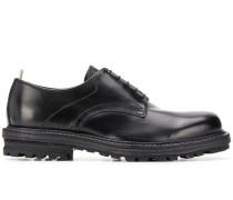 'Yoji' Derby-Schuhe