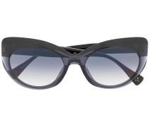 'Saint Honore' Sonnenbrille