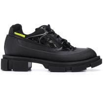'Gao Runner' Sneakers