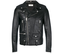 'Blood Luster' Bikerjacke