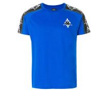 'Kappa' T-Shirt