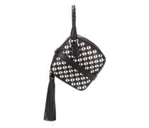 'Petra' Handtasche