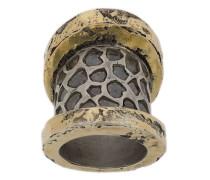 'Chasm V2' Ring