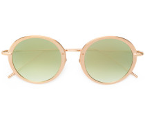 Favorite Breakfast sunglasses