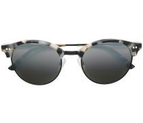 'Hongdae' Sonnenbrille