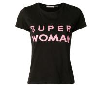 'Super Woman' T-Shirt