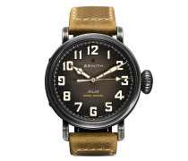 Pilot Type 20 Extra Special 40mm