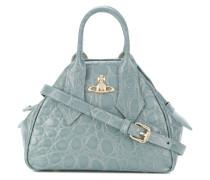 small Yasmine handbag