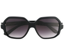 'New Wave SL 132' Sonnenbrille
