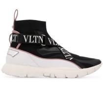 Garavani VLTN 'Heroes' Sneakers