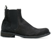 Ikon boots