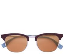 'Qbic' Sonnenbrille