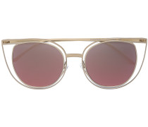 Eventually sunglasses