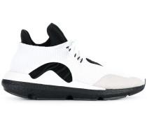 x Adidas 'Saikou' Sneakers