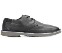 'Morrys' Schuhe