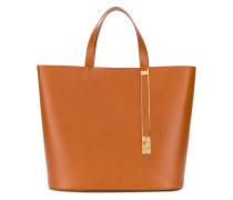 'The Exchange' Handtasche