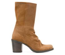 'Lima Laverne' Stiefel