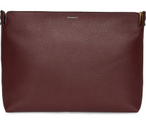 'The Large' Clutch