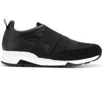 slip-on Heritage sneakers