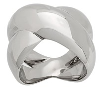'Lhassa' Ring