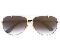 'Talon' Sonnenbrille