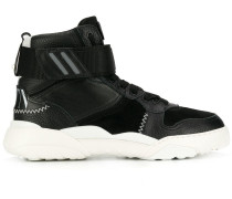 VLTN High-Top-Sneakers