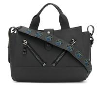 'Kalifornia Gommato' Handtasche