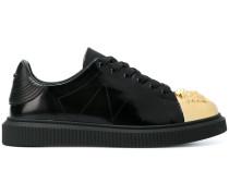 'Nyx' Sneakers