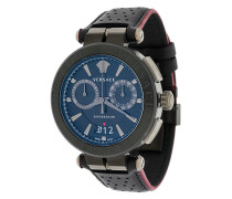 'Aion' Armbanduhr