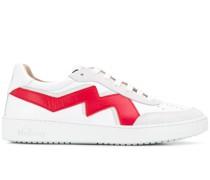 'Hyde' Sneakers
