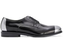 c7ade796a4dff Pantanetti Schuhe | Sale -71% im Online Shop