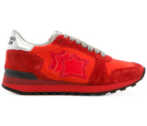 Alhena sneakers