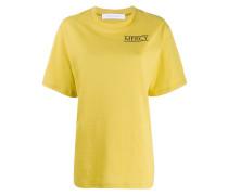 'Mercy' T-Shirt
