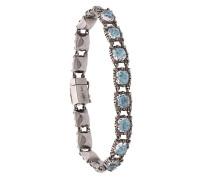Bella Jeu De Paume Sky bracelet