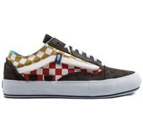 'Old Skool Cap LX Regrind' Sneakers