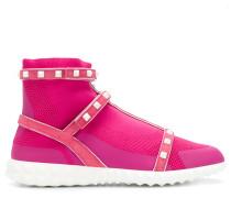 'Rockstud Bodytech' Sneakers