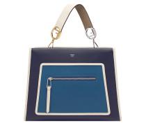 'Runaway' Handtasche