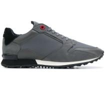 X206 sneakers